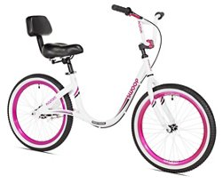 Girls' 20 in Swoop Balance Bike