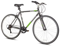 KENT Men's 700c Front Runner Road Bike