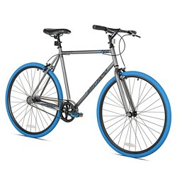 Men's Sugiyama Fixie Bicycle