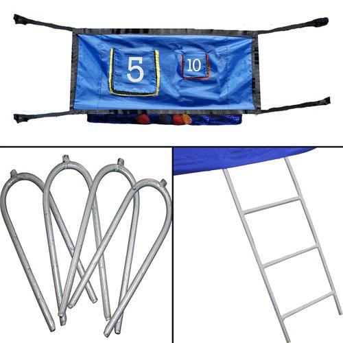 Skywalker Trampolines Accessory Kit