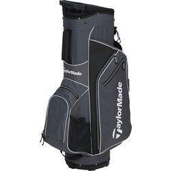 Taylormade 5 0 Golf Cart Bag