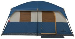 Magellan Outdoors Grand Ponderosa 10 Person Family Cabin Tent
