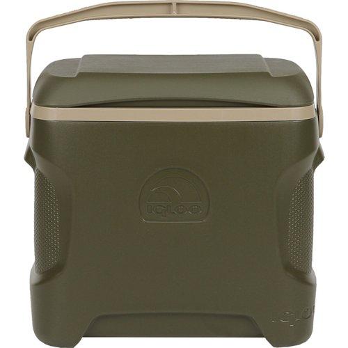Igloo Contour™ 30-qt. Cooler