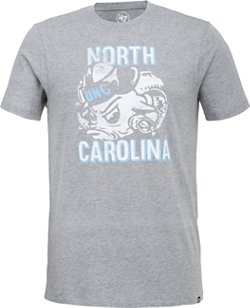 '47 University of North Carolina Knockaround Club T-shirt