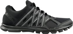 Reebok Men's YourFlex Train 8.0 L MT Training Shoes