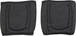 BCG Adults' Volleyball Kneepads