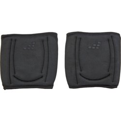 Adults' Volleyball Kneepads