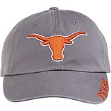 We Are Texas Men's University of Texas Basic Slouch Cap