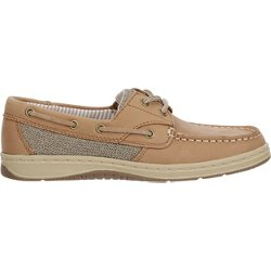 Women's Topsail Boat Shoes
