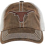 041ae70118f6a We Are Texas Men s University of Texas Wax Cap
