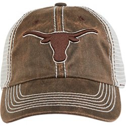 We Are Texas Longhorns