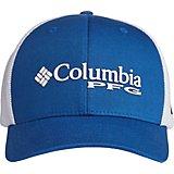 Columbia Sportswear Men s PFG Stateside Mesh Ball Cap f8d454406834