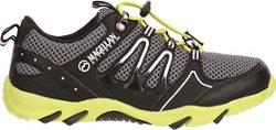 Magellan Outdoors Boys' Escapade Casual Shoes