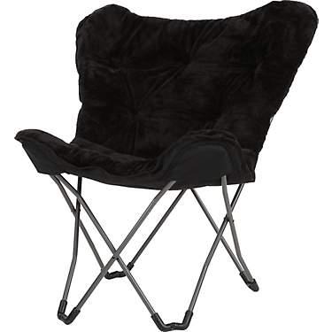 Astonishing Folding Chairs Plastic Wooden Fabric Metal Folding Ncnpc Chair Design For Home Ncnpcorg