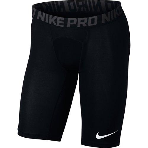 Nike Pro Men's Long Training Short