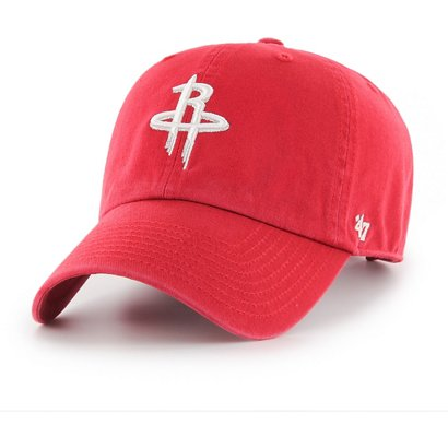 amazon houston rockets hat dfd36 16772  italy 47 houston rockets clean up  cap 8adbb 70ace 6b04b6b2ca10