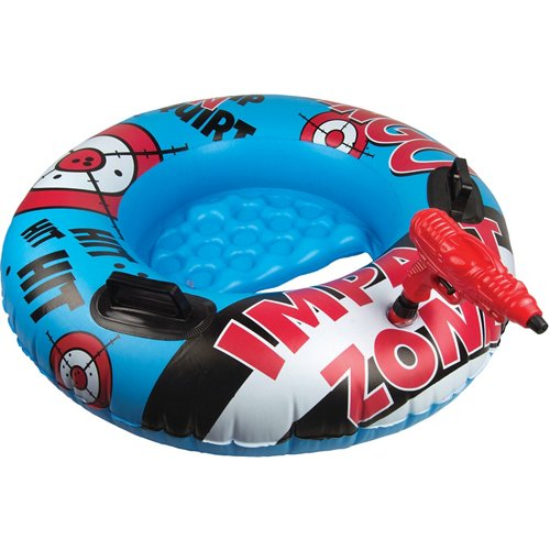 Poolmaster Bump N Squirt Tube