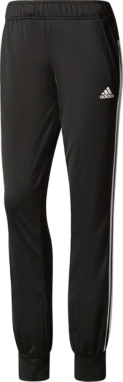 adidas Women's Designed 2 Move Cuffed Pant