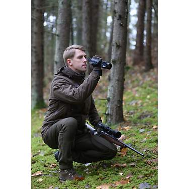 Thermal Weapon Sight, Thermal Scopes for Hunting | Academy