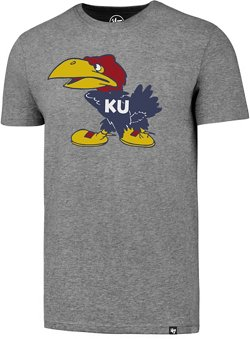 '47 University of Kansas Vault Knockaround Club T-shirt