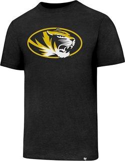 '47 University of Missouri Club T-shirt