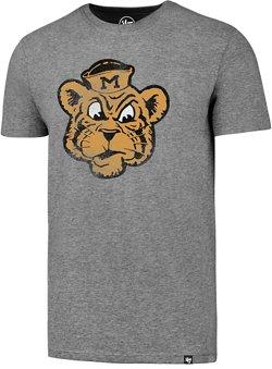 '47 University of Missouri Knockaround Club T-shirt