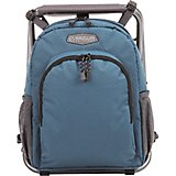 Magellan Outdoors 3-in-1 Backpack Cooler Chair 27d62c88b173f