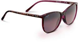 Maui Jim Women's Ocean Polarized Sunglasses