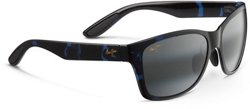 Adults' Road Trip Polarized Sunglasses
