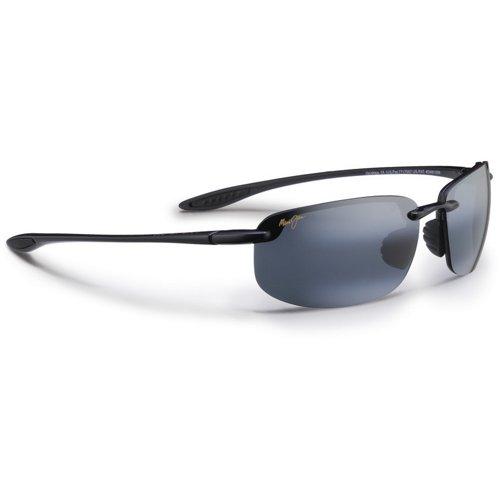 722c988e6c2 Maui Jim Sunglasses   Maui Jim Polarized Sunglasses   Academy