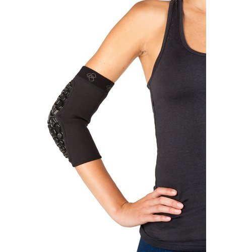DonJoy Performance Defender Elbow Pads