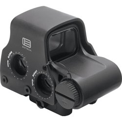 EXPS3-4 Holographic Sight