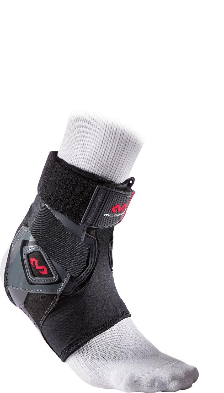 McDavid Bio-Logix Left Ankle Brace