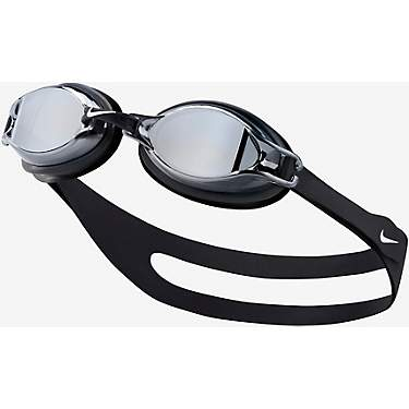 Nike Chrome Mirror Training Swim Goggle