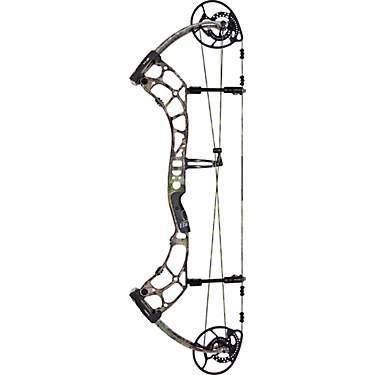 Bear Archery Bows | Academy