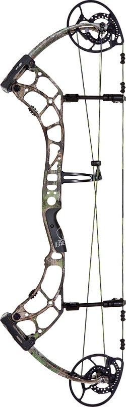Bear Archery Bows