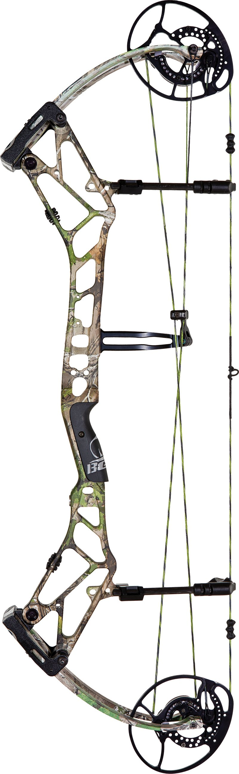 Bear Archery BR33 Compound Bow - Archery, Bows And Cross Bows at Academy Sports thumbnail