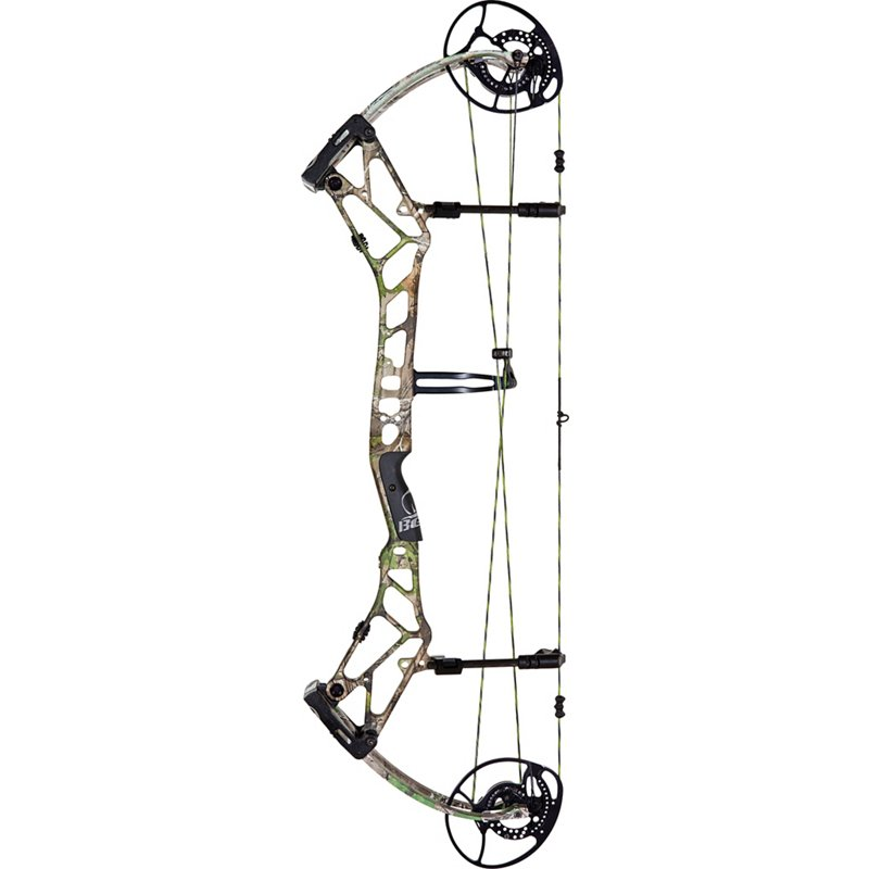 Bear Archery BR33 Compound Bow, 70 Lbs - Bows And Cross Bows at Academy Sports thumbnail