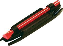 HIVIZ Shooting Systems Birdbuster Magnetic Fiber Optic Front Shotgun Sight