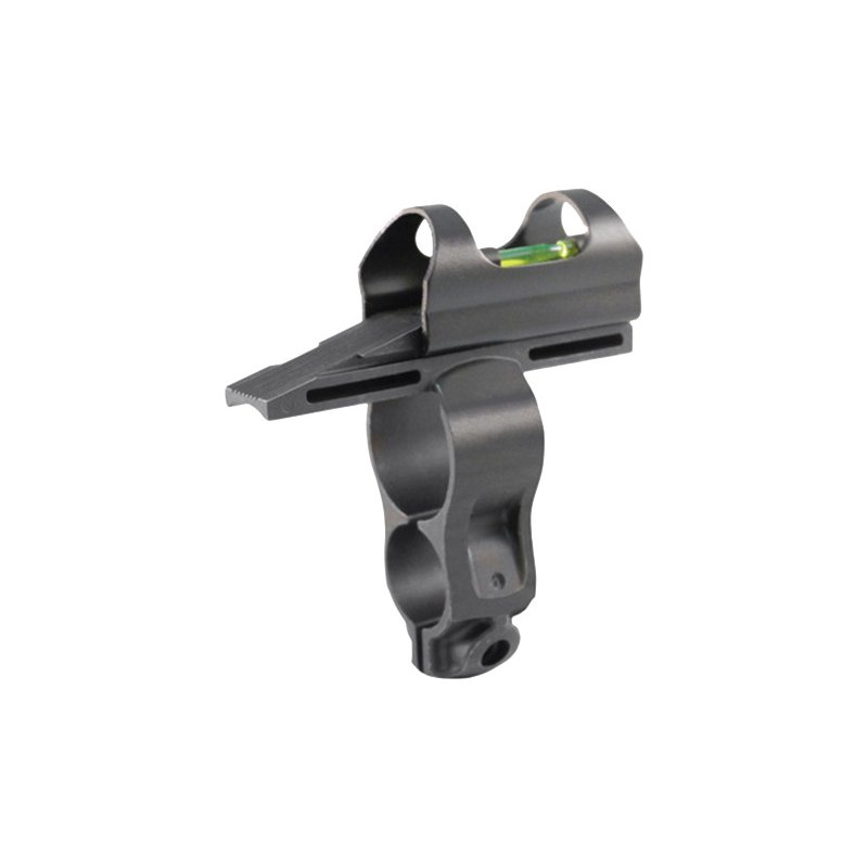 HIVIZ Shooting Systems Front Sight for Henry Lever-Action Long Rifles - Shooting Supplies And Accessories at Academy Sports thumbnail