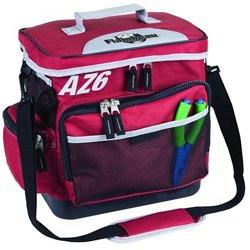 Top Load Soft-Side Large Tackle Bag