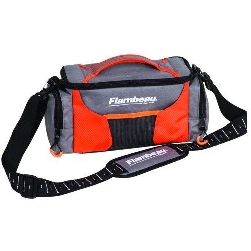 Flambeau Ritual Small Duffel Tackle Bag