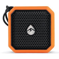 EcoPebble Lite Waterproof 3 W Speaker