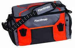 Flambeau Ritual Large Duffel Tackle Bag