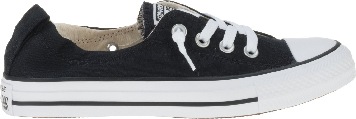 739679202cce Display product reviews for Converse Women s Chuck Taylor All-Star  Shoreline Shoes