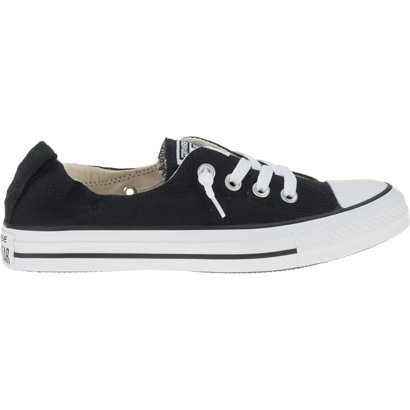 e0fa53c38237 ... Converse Women s Chuck Taylor All-Star Shoreline Shoes. Women s  Lifestyle Shoes. Hover Click to enlarge