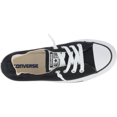 4099957e273 Converse Women s Chuck Taylor All-Star Shoreline Shoes