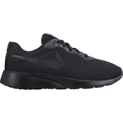fabf24adaf3 Boys' Running Shoes. Hover/Click to enlarge