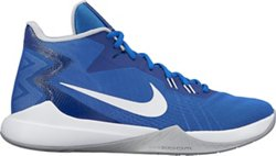 Men's Zoom Evidence Basketball Shoes