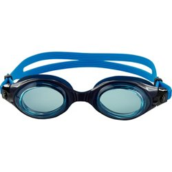 Rupture Training Swim Goggles